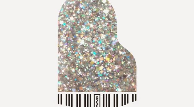 United Lyrics: Piano Man Lyrics - MAMAMOO
