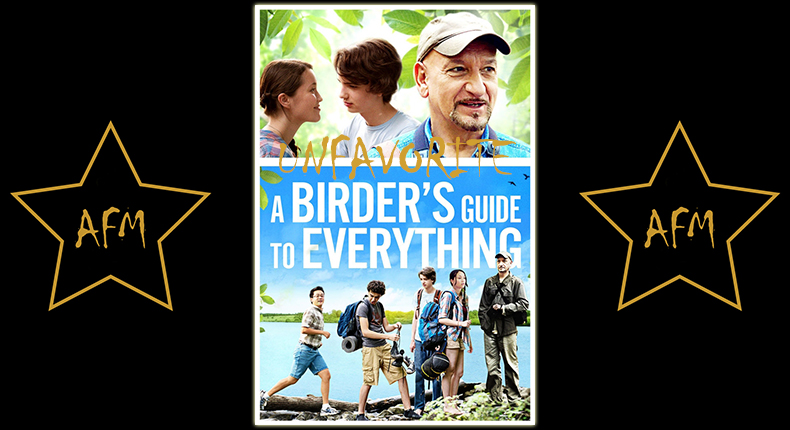 a-birders-guide-to-everything