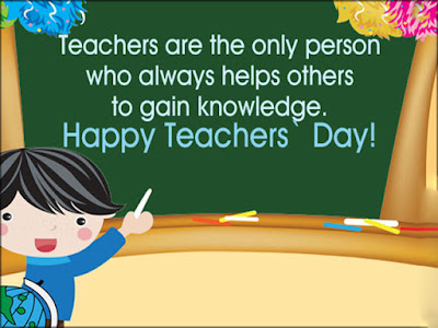 Best-Teachers-day-Speech-From-Students-2016
