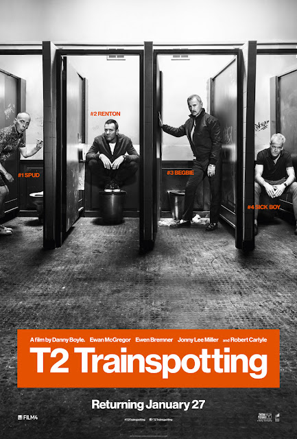 T2 Trainspotting (2017) ταινιες online seires oipeirates greek subs