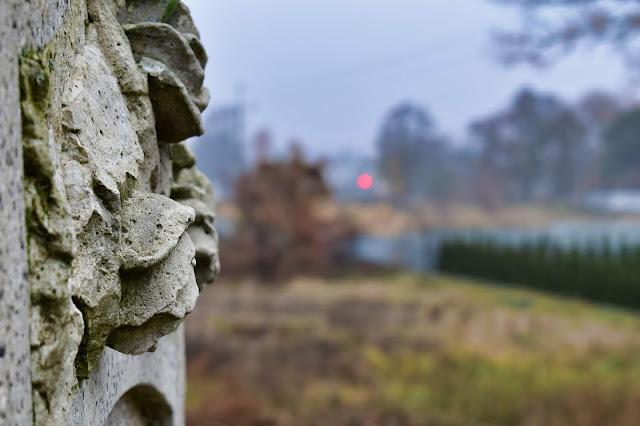 100 razy Toruń na 100-lecie niepodległości Polski