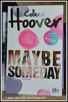 http://ruby-celtic-testet.blogspot.com/2016/05/maybe-someday-von-colleen-hoover.html