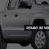 Tentativa de roubo de veículo é registrada em Rio Bonito do Iguaçu