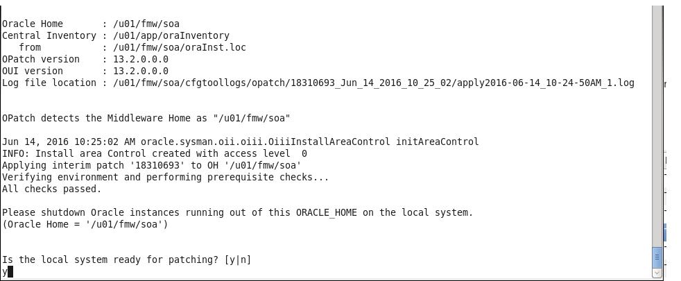 Oracle Soa Suite 1213