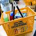 19 Tips Smart Berhemat Belanja di Supermarket