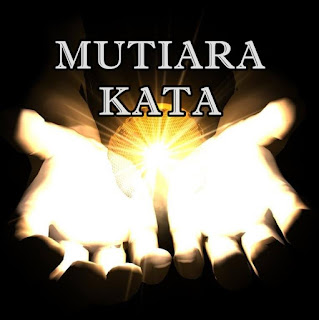 Kata Kata Mutiara Pendek Buat Status Fb Easy Tech Tutorials