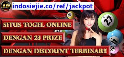 Agen Togel Online Terpercaya Pasaran Sydney | Singapore | Magnum4d | Hongkong