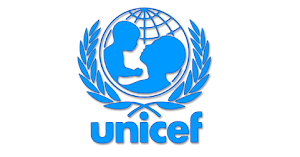Could You Believe That Over 35m Nigerian Children Are Not Recognised By Federal Government?- UNICEF