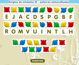 http://www.atividadeseducativas.com.br/index.php?id=6212