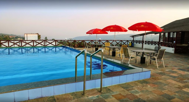 TGL Resort & Spa Mahabaleshwar  Panchgani - Mahabaleshwar Road, At-Post-Met-Gutad, 412806 Mahabaleshwar, India  Contact No. : 9427703236 / 8000999660 E-mail : info@aksharonline.com                                                                                                                                                                                                                     Via Lakhela Resort & Spa, a resort, is a property located in Kumbhalgarh. Each accommodation at the resort has mountain views, and guests can enjoy access to an outdoor swimming pool. The resort boasts a fitness centre and a 24-hour front desk.    At the resort rooms come with a desk, a flat-screen TV and a private bathroom. The rooms are equipped with a kettle, while selected rooms are equipped with a balcony and others also have lake views. All guest rooms include a wardrobe.    Guests at Via Lakhela Resort & Spa can enjoy a Continental breakfast. The in-house vegetarian restaurant, serves Indian and Chinese cuisine.    Guests have access to the on-site business centre where they can make use of the luggage storage service.     Kumbalgarh Fort is 3.4 km from the accommodation. The nearest airport is Maharana Pratap Airport, 63 km from Via Lakhela Resort & Spa. - Kumbhalgarh Resort Booking, Hotels in Kumbhalgarh - akshar infocom, akshar travel services, ghatlodia, ahmeadabad, 9427703236, 8000999660. Resorts in kumbhalgarh hotel booking, kumbhalgarh hotel booking, resort near kumbhalgarh, lake view room hotel, resort kumbhalgarh, www.aksharonline.com, www.aksharonline.in, email : info@aksharonline.com International Air Tickets || Domestic Air Tickets || Cruise Booking || International& Domestic Packages || Hotel Booking World Wide ||  Visa Services || Passport Services || Overseas Travel Insurance || Railway Ticket || Bus Ticket ||  Car Rental || Foreign Exchange || Western Union & Transfast Money Transfer Services & More...  Ground Floor-11, Vishwas Shopping Center Part-1, R.C.Technical Road, Ghatlodia, Ahmedabad - 380061. Contact No.: 8000999660, 9427703236