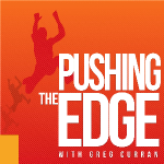 Pushing the Edge