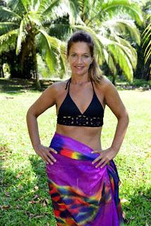 Raquel Rodriguez 1
