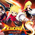 ZENONIA S: Rifts In Time v2.1.1 Apk Mod [Unlimited MP / SP]