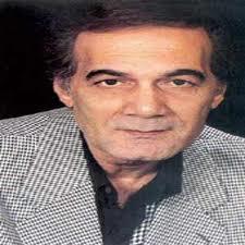 السيرة الذاتية للنجم محمود ياسين