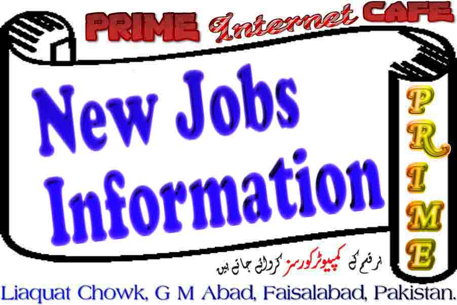 New jobs Information and Job Forms in Fsd for Students - Prime ... Job Forms New on new job flyer, new job letter sample, new job memo, new job template,