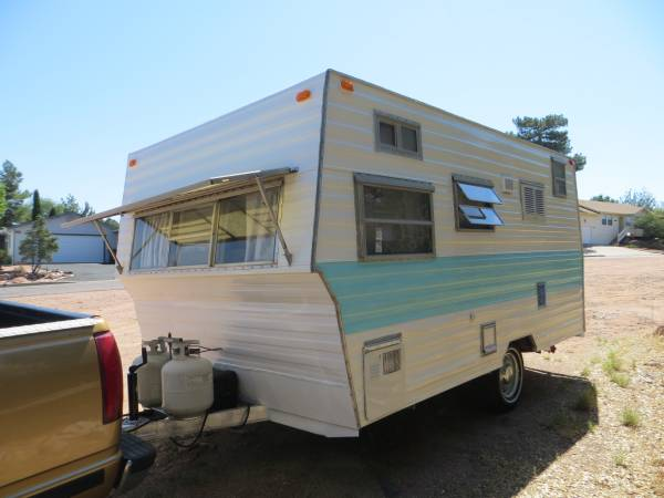 Komfort camper wiring application wiring diagram nice small travel trailer 1970 komfort 14 rv camper rh rvandcamper blogspot com camper trailer wiring diagram rv wiring asfbconference2016 Images
