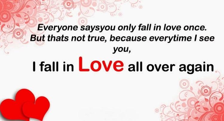 best}happy valentines day quotes for him ~ happy valentines day, Ideas