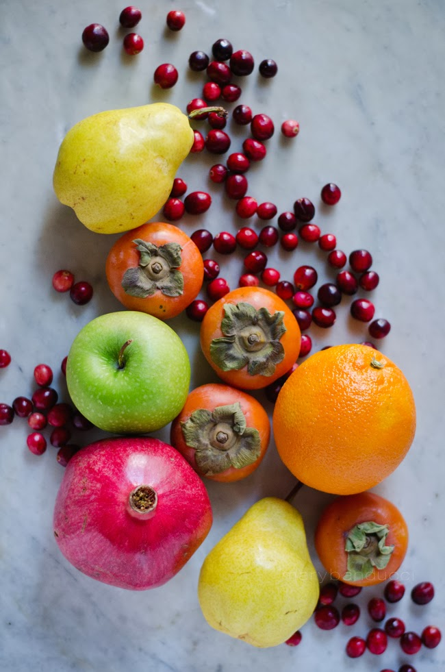 Sweet Roots Infusions Of Herbal Living Autumn Fruit