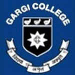 Gargi College, New Delhi Recruitment for the post of Professional Assistant and Semi Professional Assistant