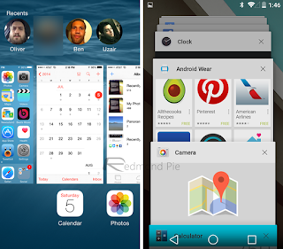 Lag PUBG Mobile Android fix