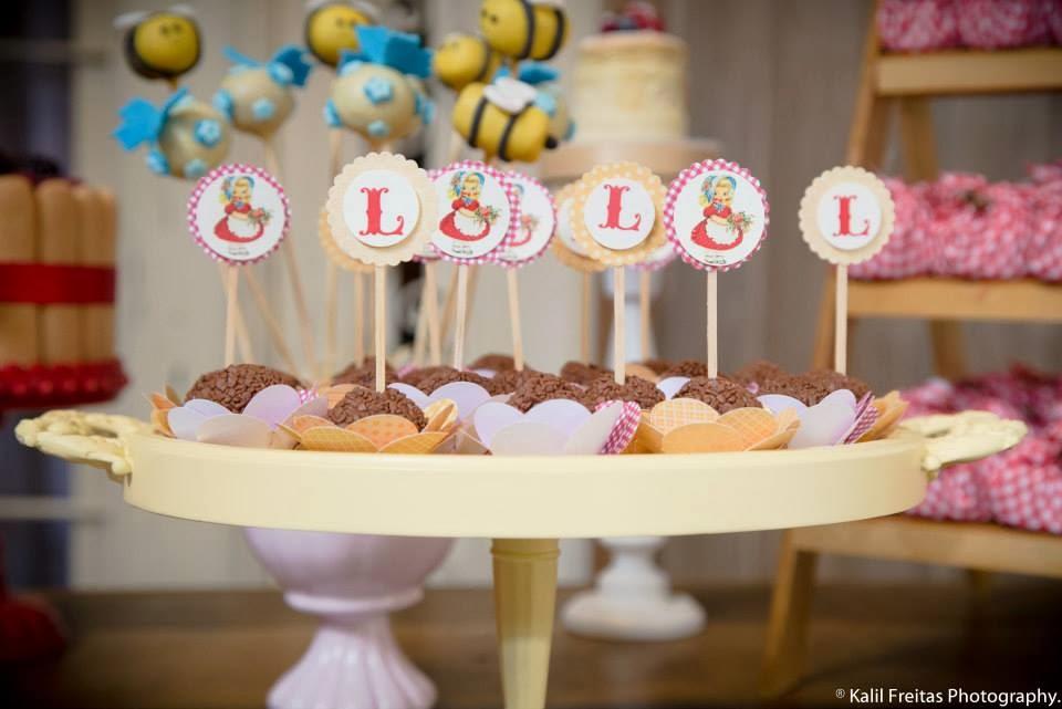 festa-infantil-vintage-picnic-tags-doces-1