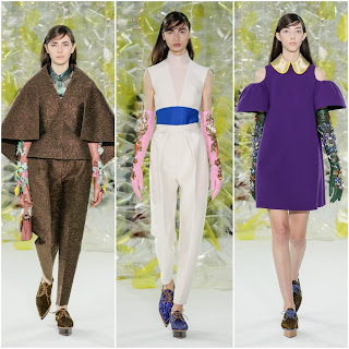 Tendencias Delpozo