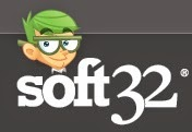 http://www.soft32.com/windows/drivers/