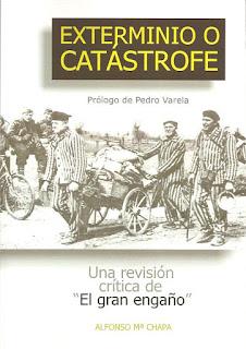 http://www.libreriaeuropa.es/ficha.php?codart=EXT