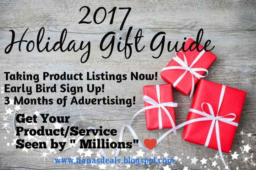 ACCEPTING PRODUCTS!! LIST YOUR PRODUCT TODAY!