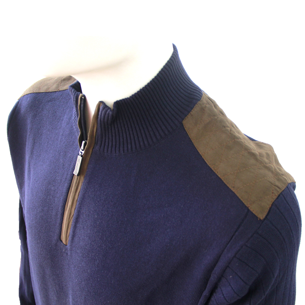 Prrem's - The Winter Wear Store