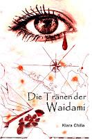 https://miss-page-turner.blogspot.com/2018/07/rezension-die-tranen-der-waidami-klara.html