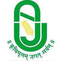 Junagadh Agricultural University (JAU) Recruitment 2016 for Various Posts