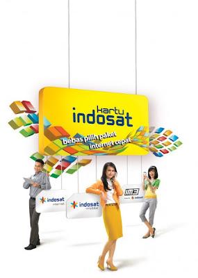 http://rekrutkerja.blogspot.com/2012/05/bumn-recruitment-pt-indosat-tbk-may.html