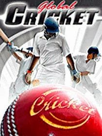 Latest Global Cricket Game for Symbian Download Free
