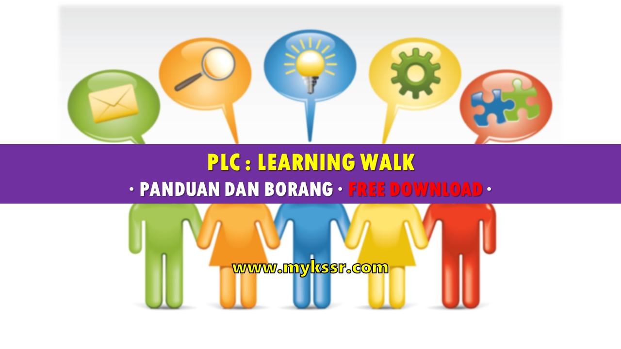 download Assessing Childhood Psychopathology and Developmental Disabilities