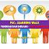 PLC: Learning Walk - Panduan & Borang [Free Download]