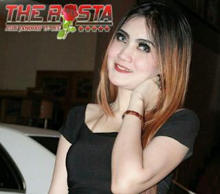 nella kharisma the rosta mp3