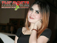 Download Lagu Nella Kharisma The Rosta Mp3 Terbaru Full Album Gratis