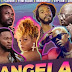 (Download Audio)Harmonize - Angela madiba ft  Mr flavour , Yemi Alade & Young D(New Mp3 )