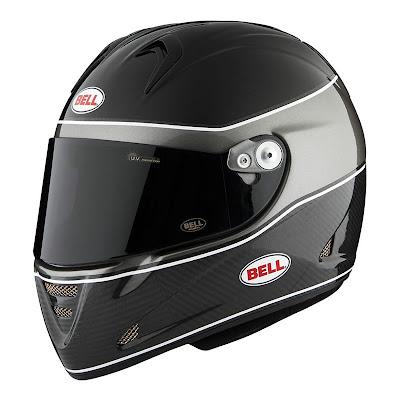 racing helmets garage bell m5x le mans 2011. Black Bedroom Furniture Sets. Home Design Ideas