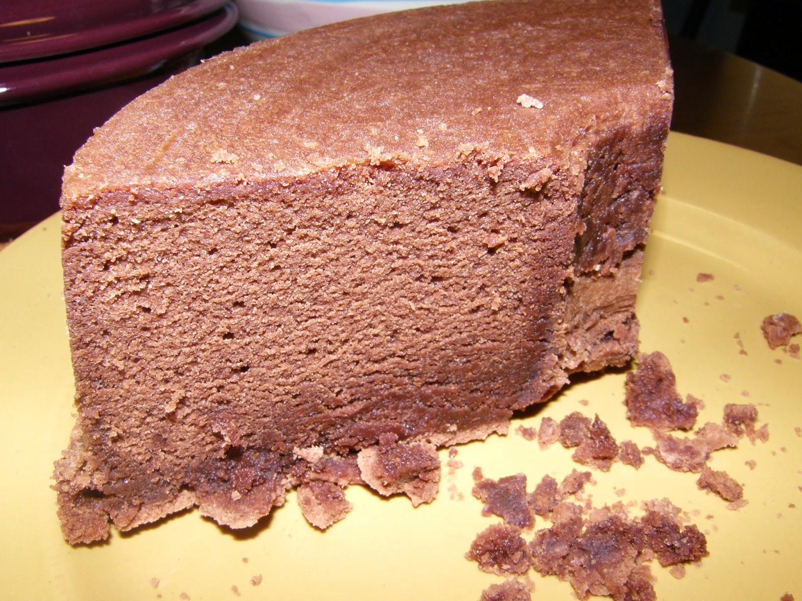 Food Gratitude Lois S Chocolate Pound Cake