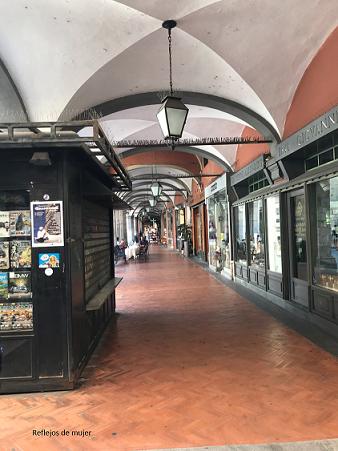 Borgo_Stretto