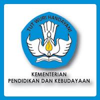 Arahan Menteri Pendidikan dan Kebudayaan Mengenai Pengembangan Kurikulum 2013