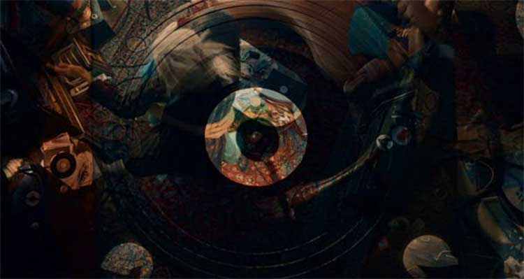 Only Lovers Left Alive Review Jim Jarmusch Public Transportation Snob