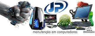 JP INFORMATICA