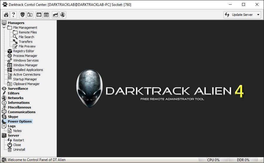 Встановлено російське походження хакерських атак на урядові та інфраструктурні інформаційні системи, - СБУ - Цензор.НЕТ 7411