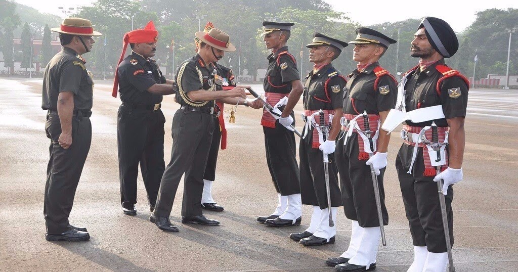 ssb defense The ssb board is not concerned with the number of vacancies its responsibility is to assess and then, recommend after recommendation, the candidates appear for medical examination and after that is the merit list.