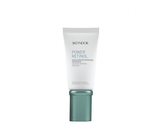 Power Retinol, skeyndor