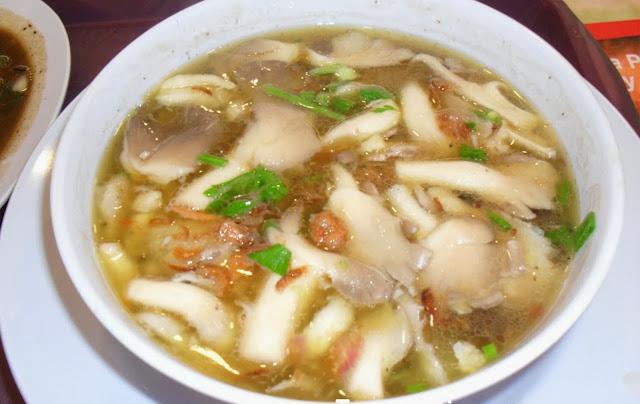sup-ikan-jamur