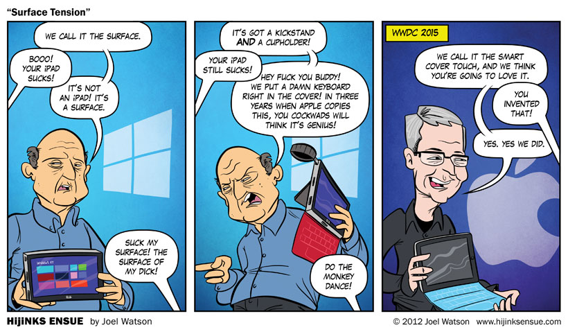 ipad-pro-prediction-microsoft-surface-comic